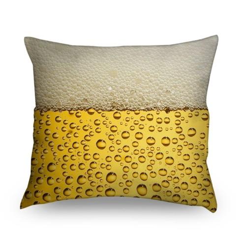 Almofada Cerveja